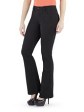 /product/Curvy-Fit-Ponte-5-Pocket-Boot-Cut-Pants/156328.uts
