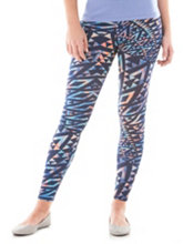 /product/Multi-Color-Geometric-Print-Leggings/159244.uts