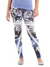 /product/Celestial-Leopard-Face-Leggings/159219.uts