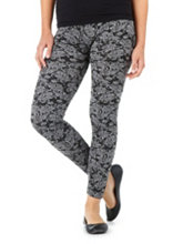 /product/Brocade-Seamless-Leggings/159079.uts