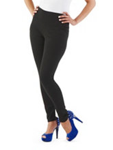 /product/High-Waist-Ponte-Leggings/157398.uts