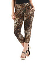 /product/Animal-Print-Legings-with-Pockets/157712.uts