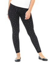 /product/All-Over-Rhinestone-Seamless-Leggings/158839.uts