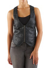 /product/Faux-Leather-Vest-with-Triple-Buckle-Back/158408.uts
