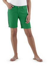 /product/5-Pocket-Twill-Bermuda-Shorts/157318.uts