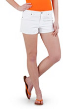 /product/Super-Stretch-Side-Slit-White-Shorts/157384.uts