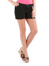 /product/Super-Stretch-Side-Slit-Black-Shorts/157405.uts