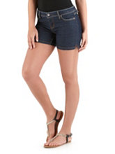 /product/Super-Stretch-Side-Slit-Denim-Shorts/157396.uts