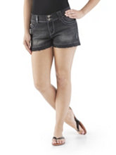 /product/Curvy-Fit-Denim-Shorts-with-Back-Pocket-Detail/291.uts