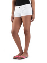 /product/White-Back-Flap-Pocket-Shorts/157264.uts