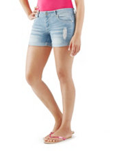 /product/Roll-Cuff-Deconstructed-Denim-Shorts/157651.uts