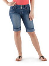 /product/Curvy-Fit-Rolled-Cuff-Denim-Bermuda-Short/157204.uts