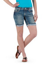 /product/Heavy-Stitch-Back-Flap-Pocket-Bermuda-Short/157208.uts
