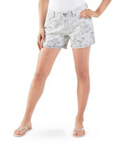 /product/Floral-Print-Cut-Off-Short/155942.uts
