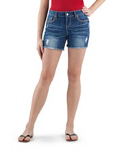 /product/Curvy-Fit-Deconstructed-Frayed-Edge-Shorts/156377.uts
