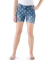/product/Curvy-Fit-Star-Print-Rolled-Short/156522.uts