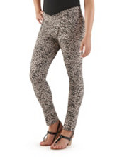 /product/Animal-Print-Crossover-Waist-Skinny-Pants/157363.uts