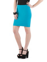 /product/18-Zip-Up-Pencil-Skirt/156757.uts