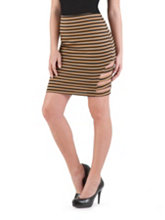 /product/Striped-Cut-Out-Pencil-Skirt/156828.uts
