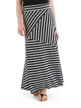 /product/Multi-Stripe-Jersey-Maxi-Skirt/157687.uts