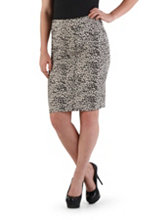 /product/High-Waist-Animal-Print-Pencil-Skirt/157389.uts