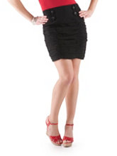 /product/High-Waist-Rouched-Skirt-with-Tabs/156939.uts