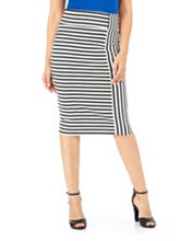 /product/Striped-Ponte-Midi-Skirt/158834.uts