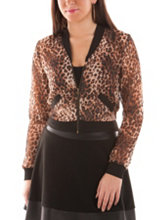 /product/Cheetah-Print-Sheer-Bomber-Jacket/159390.uts