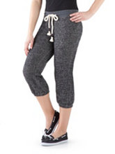 /product/Roll-Leg-Drawstring-Knit-Capri-Pant/156543.uts