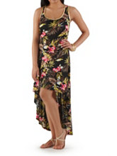 /product/Tropical-Print-Hi-Lo-Racerback-Maxi-Dress/157403.uts