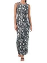 /product/Snake-Skin-Maxi-Dress-with-Cut-Outs/158343.uts