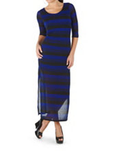 /product/34-Sleeve-Striped-Back-Strap-Maxi-Sweater-Dress/158942.uts