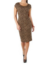 /product/Cap-Sleeve-Leopard-Printed-Midi-Dress/158745.uts