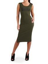 /product/Boss-Muscle-Tank-Midi-Dress-with-Side-Slit/159173.uts