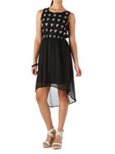 /product/Sheer-Cheetah-Face-Hi-Low-Dress/157814.uts