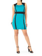 /product/Cap-Sleeve-Colorblocked-Sheath-Dress/158892.uts
