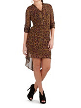 /product/Animal-Print-Hi-Low-Chiffon-Shirt-Dress/159092.uts