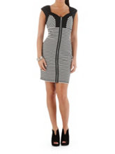 /product/Zip-Front-Striped-Dress/158118.uts