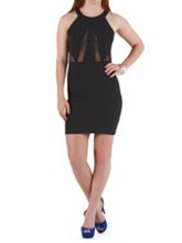 /product/Sheer-Panel-Halter-Dress-with-Key-Hole-Back/157460.uts