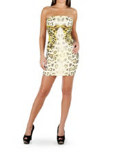 /product/Tiger-Face-Sublimation-Print-Tube-Dress/158629.uts