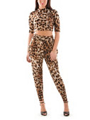 /product/Crop-Top-and-Harem-Pants-2-Piece-Set/159449.uts
