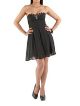 /product/Strapless-Skater-Dress-with-Jeweled-Accents/157647.uts