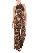 /product/Animal-Print-Halter-Jumpsuit/159206.uts