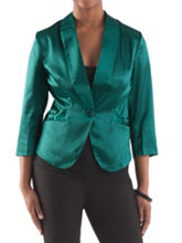 /product/Sateen-1-Button-Bow-Blazer/1006.uts