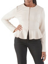 /product/Long-Sleeve-Zip-Front-Peplum-Jacket/155873.uts
