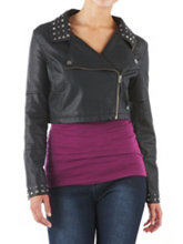 /product/Faux-Leather-Crop-Moto-Jacket-with-Studded-Collar/158440.uts