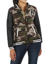 /product/Camo-Print-Varsity-Jacket-with-Faux-Leather-Sleeve/158936.uts