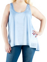 /product/Plus-Ombre-Racerback-Hi-Low-Tank/156683.uts