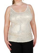 /product/Plus-Satin-Trim-All-Over-Sequin-Cami/263.uts