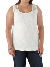 /product/Plus-Crochet-Tank-with-Contrast-Back/158119.uts